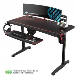 Gaming Γραφεία - Καρέκλες