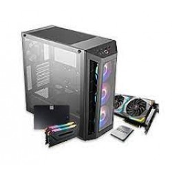 PC Hardware (Αναβάθμιση Υπολογιστή)