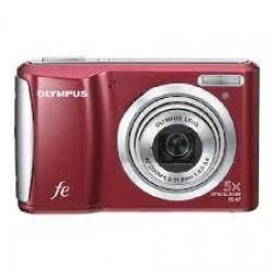 Compact Φωτογραφικές Μηχανές
