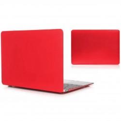 Θήκες για MacBook