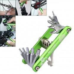 Εργαλεία Ποδηλάτου