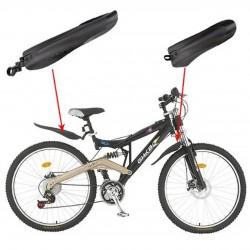 Λασπωτήρες Ποδηλάτου
