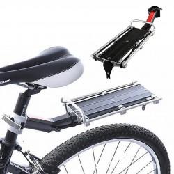 Σχάρες Ποδηλάτου