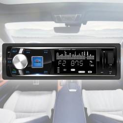 Ηχοσυστήματα Αυτοκινήτου