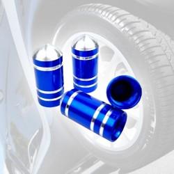 Ελαστικά αυτοκινήτων