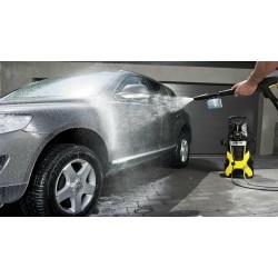 Καθαρισμός & Προστασία Αυτοκινήτου