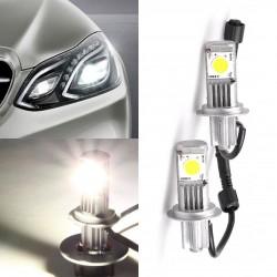 Φώτα Xenon & kits