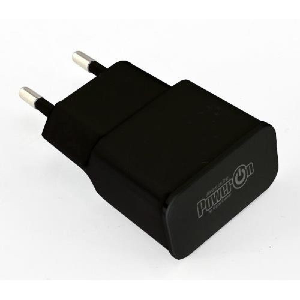 Charger Power On CH-25K V2.0