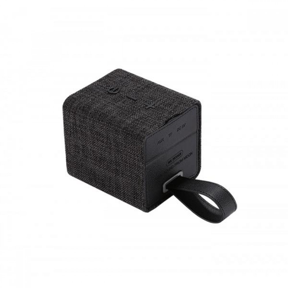 Speaker BT WK SP-200 Black