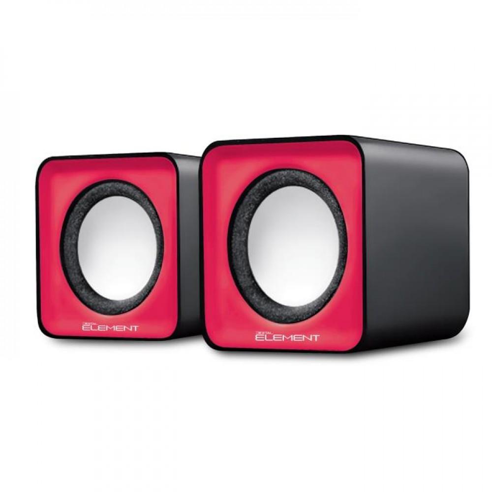 Speaker Element SP-10R V2.0