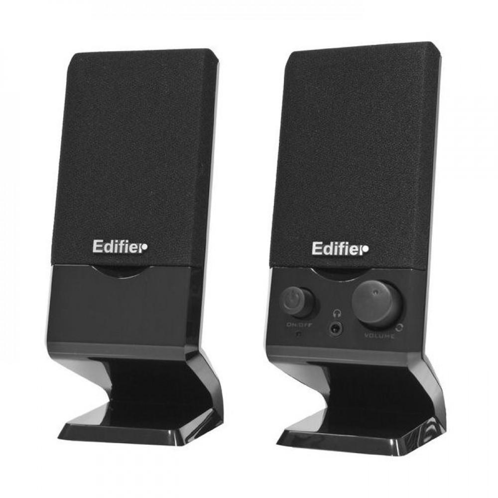 Speaker Edifier M1250 Black