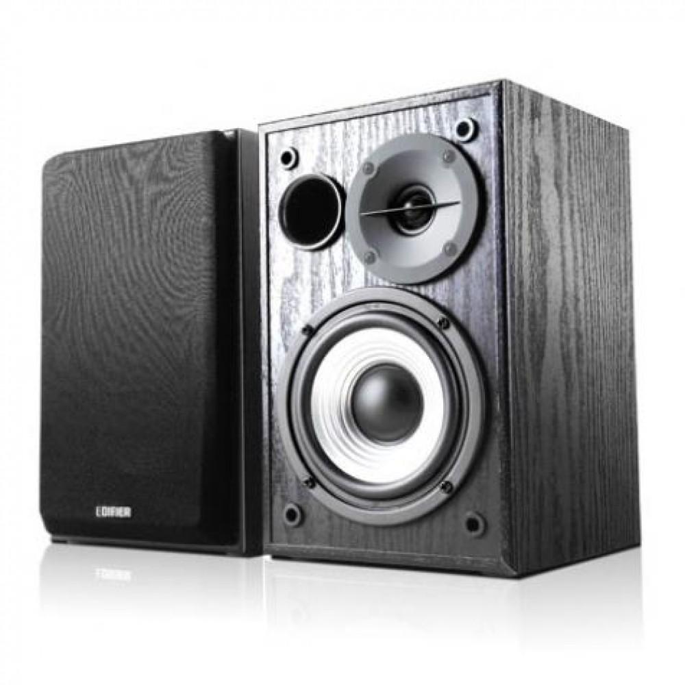 Speaker Edifier R980T