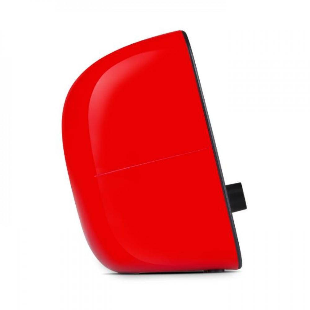 Speaker Edifier R12U Red