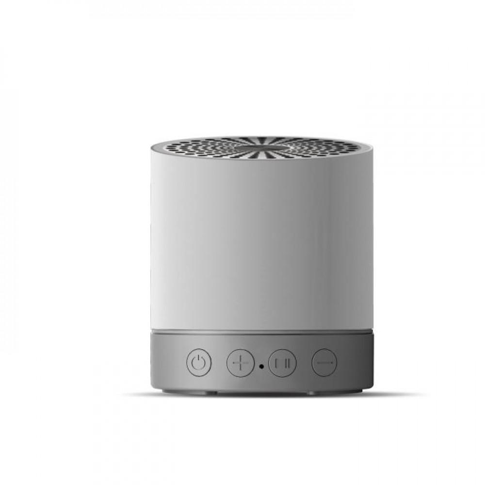Speaker BT WK D6 White
