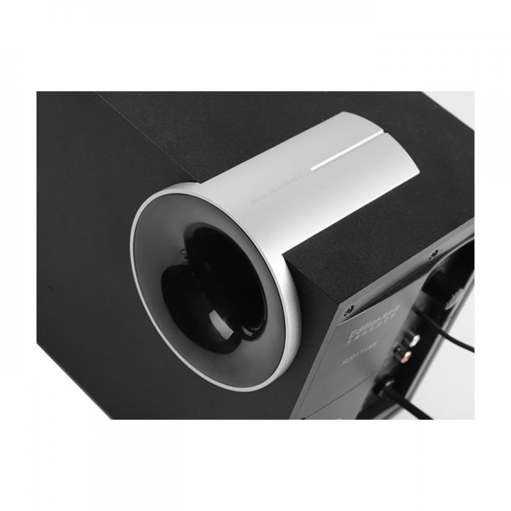 Speaker Edifier M1380