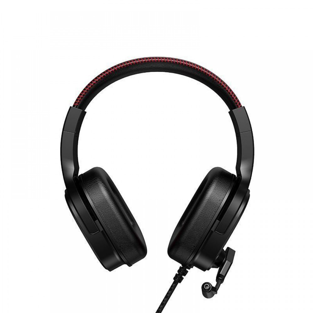 Gaming Ακουστικά - Havit H2022U