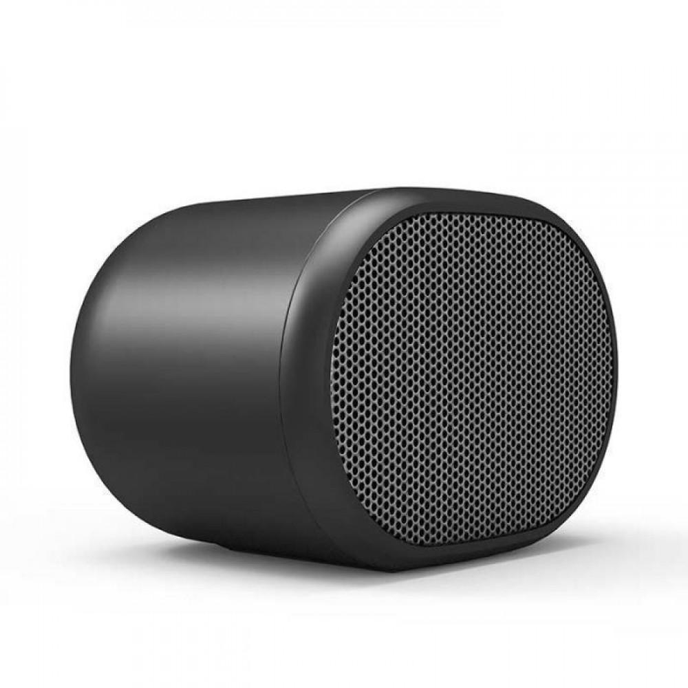 Ηχείο Bluetooth - Havit SK592BT (BLACK)