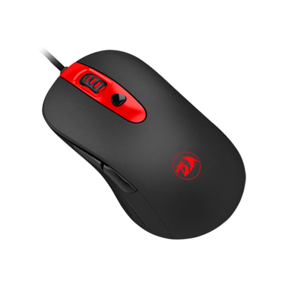 Gaming Ποντίκι - Redragon M703 Gerderus