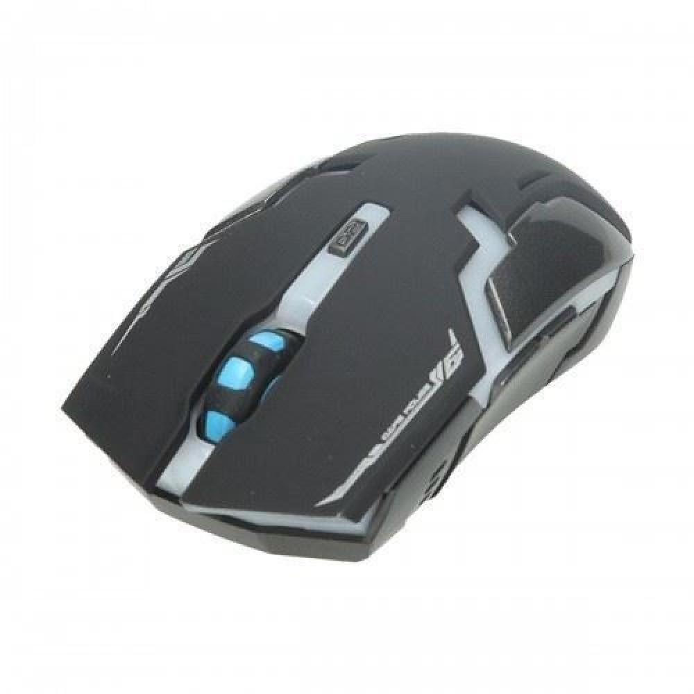 Gaming Ποντίκι - Havit MS997GT BLACK