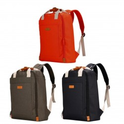 NOTEBOOK BAGS