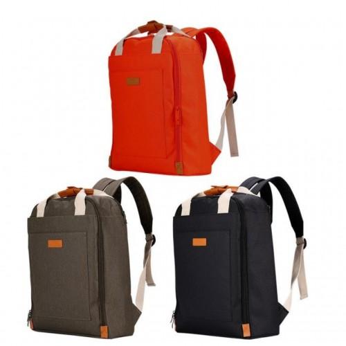 NOTEBOOK BAGS